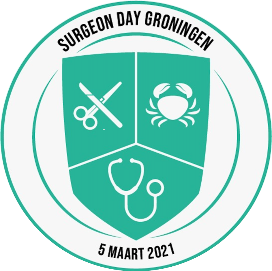 Stichting Surgeon Day